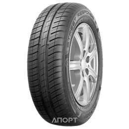 Dunlop SP Street Response 2 (165/65R15 81T)