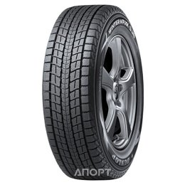 Dunlop Winter Maxx SJ8 (215/60R17 96R)