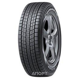 Dunlop Winter Maxx SJ8 (215/70R16 100R)