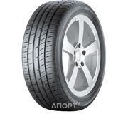 Фото General Tire Altimax Sport (205/40R17 84Y)