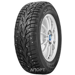 TOYO Observe G3 Ice G3S (245/70R16 111T)