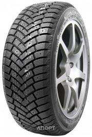 Фото LingLong Green-Max Winter Grip (205/55R16 94T)