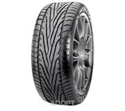 Фото Maxxis MA-Z3 Victra (245/40R18 97W)