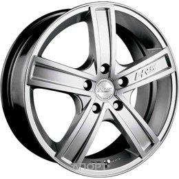 Racing Wheels H-412 (R15 W6.5 PCD5x100 ET35 DIA73.1)