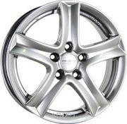 Фото Anzio Wheels Wave (R16 W7.0 PCD5x108 ET46 DIA70.1)