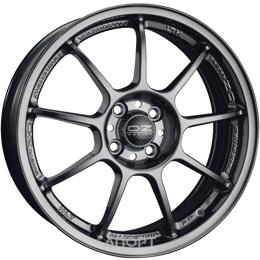 OZ Racing Alleggerita HLT (R17 W7.5 PCD5x100 ET48 DIA68)