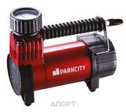 Фото ParkCity CQ-3