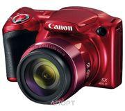 Фото Canon PowerShot SX420 IS