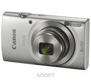 Фото Canon Digital IXUS 175