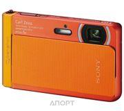 Фото Sony DSC-TX30