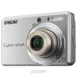 выделяется фотоаппарат сони альфа 99 купить в оренбурге женщин