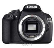 Фото Canon EOS 1200D Body