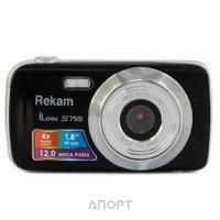 Фото REKAM iLook S750i
