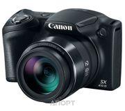 Фото Canon PowerShot SX410 IS