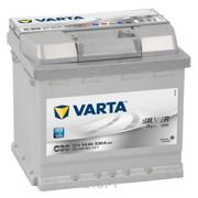 Фото Varta Dynamic 554400053