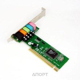 C-Media Electronics Inc. CMI8738-LX