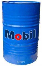 Фото MOBIL 1 ESP Formula 5W-30 208л