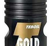 Фото Teboil Gold S 5W-40 1л