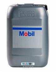 Фото MOBIL 1 ESP Formula 5W-30 20л