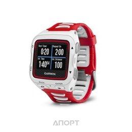 Garmin Forerunner 920XT Black/Blue Watch Only (010-01174-00)