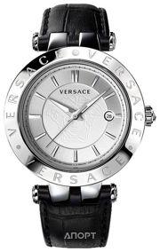 Фото Versace 23Q99D002-S009