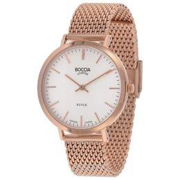 Boccia 3590-09