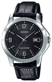 Фото Casio MTP-VS02L-1A