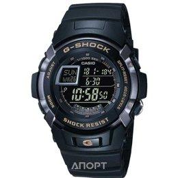 Casio G-7710-1E