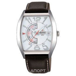 Orient CFNAA005WH