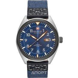Swiss Military Hanowa 06-4258.33.003