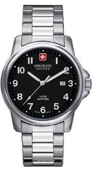 Фото Swiss Military Hanowa 06-5231.04.007