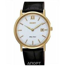 Orient LGW00002W0
