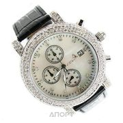 Фото Le Chic CL 0985 S