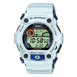 Casio G-7900A-7E
