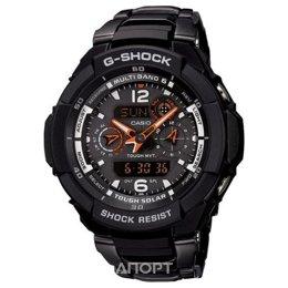 Casio GW-3500BD-1A