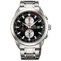 Orient FTD11001B0