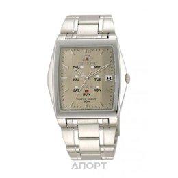 Orient FPMAA004K7