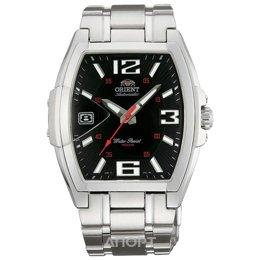 Orient FERAL004B0