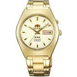 Orient FEM0801EC9