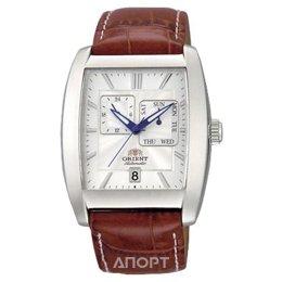 Orient FETAB005W