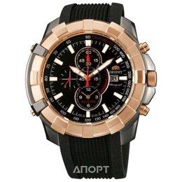 Orient FTD10001B