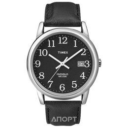 Timex T2N370