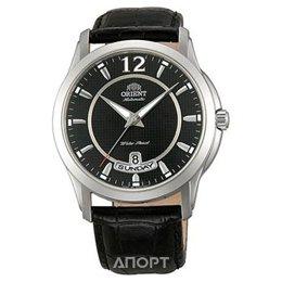 Orient FEV0M002B