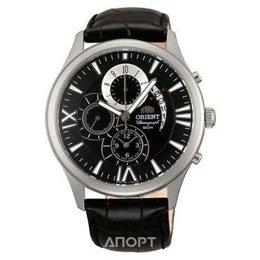 Orient FTT0N002B