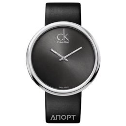 Calvin Klein K0V23107