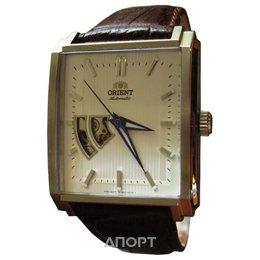 Orient FDBAD005W