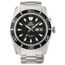 Orient FEM75001B