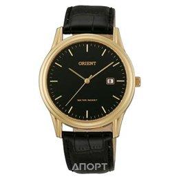 Orient FUNA0001B