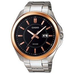 Casio MTP-1318GD-1A