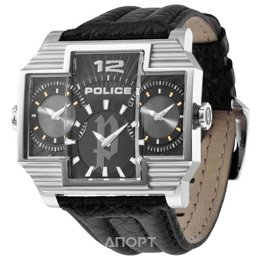 Police 13088JS/02